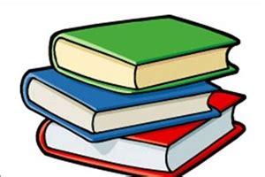 Social Studies - Secondary - Blended Learning - Google Sites