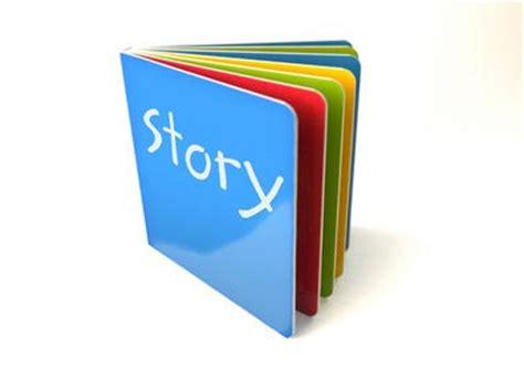 How to Write a Narrative Essay That Stands Out - kibincom